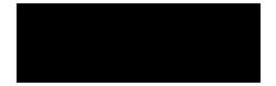 Center K Logo
